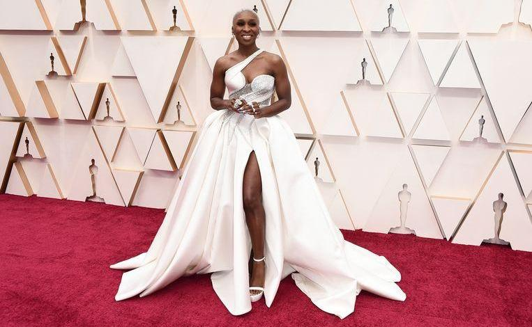 Photo of Most beautiful (and least successful) dresses of the Oscars 2020