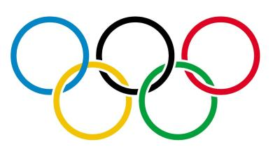 Photo of Several qualification matches have been moved or canceled, coronavirus influence Olympic Games