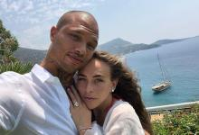 """Photo of """"It's in my blood to make bad decisions"""": unlikely story of """"the nicest criminal"""" Jeremy Meeks"""