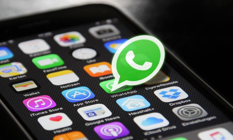 Photo of These apps that can kill your smartphone