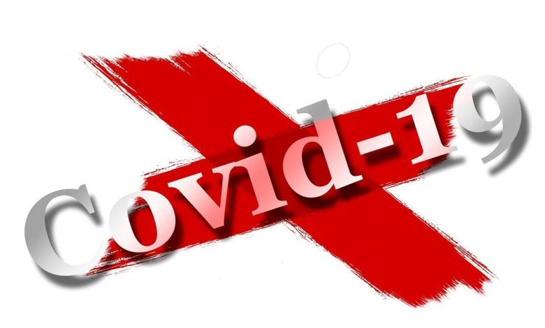 "Photo of Australian scientists claim to have Covid-19 drug: tested patients ""respond very well"""