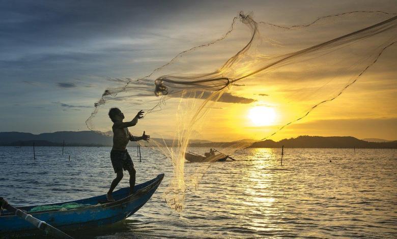 Photo of When Corona crises benefit fishermen in Kenya