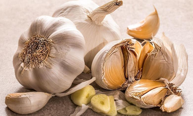 Photo of NCDC warns against taking garlic, lemon as preventive measures