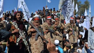 Photo of Taliban carry out dozens of attacks on Afghan troops after ceasefire