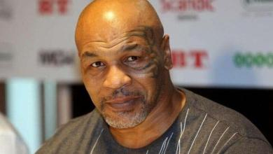 Photo of Great comeback in making: Mike Tyson wants to put gloves back