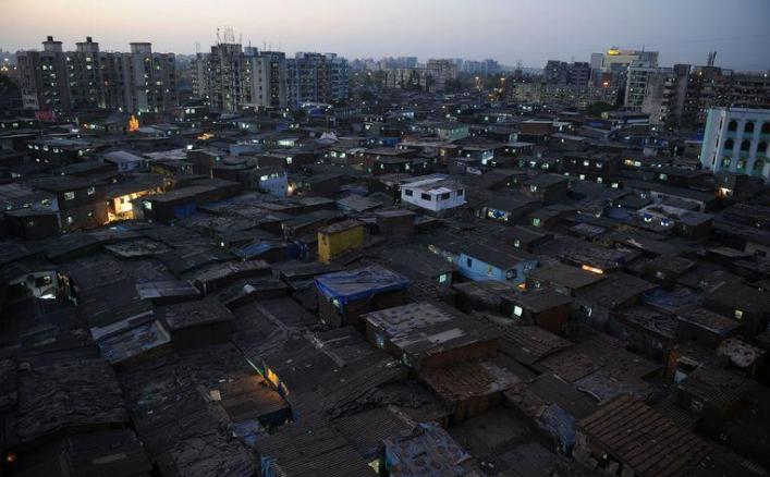 """Man tests positive for COVID-19 in Asia's largest slum: """"If virus erupts here, only God can save us"""""""