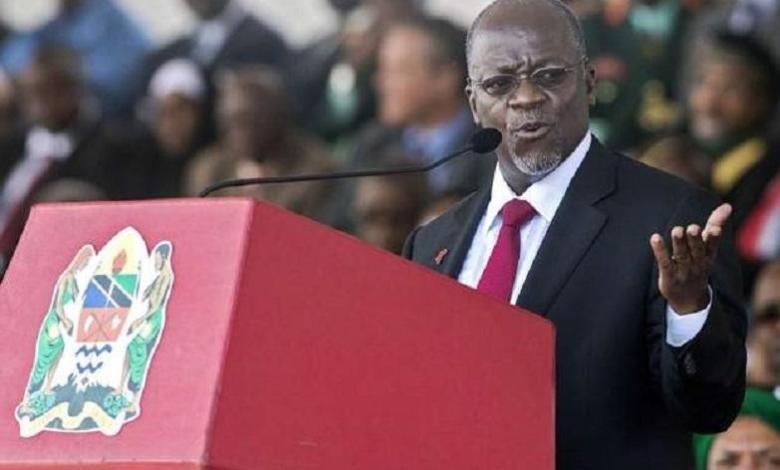 Photo of Tanzania President furious on Covid-19 test kits: goat, papaya test positive
