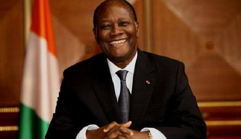Ivory Coast relaxes measures to fight the Covid-19 pandemic