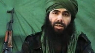 Photo of French army kills the leader of Al-Qaida in North Africa
