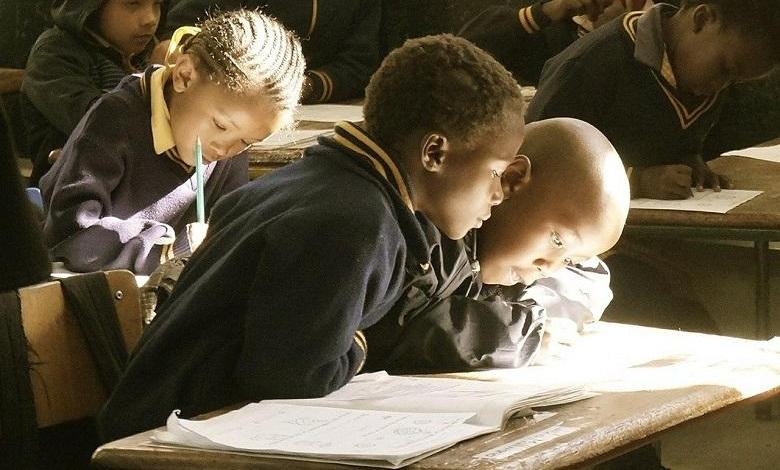 "Photo of New study confirms: ""Children spread little or no coronavirus"""