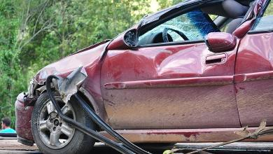 Photo of Need car insurance? Attention, because normal car policy does not cover all risks.