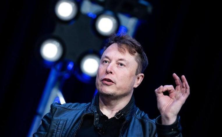 Photo of Elon Musk wants to listen directly to music in the brain with chip
