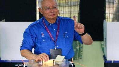 Photo of Mega fraud in Malaysia: former prime minister convicted of corruption