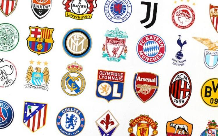Photo of No club from England, Spain or Italy in the last four of Champions League