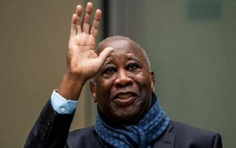 Ex President Gbagbo excluded from elections in Côte d'Ivoire