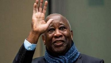 Photo of Reinstatement of Gbagbo and Soro: Ouattara refutes the judgment of African Court