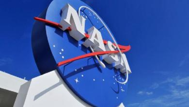 Photo of NASA is scrapping offensive names in the universe