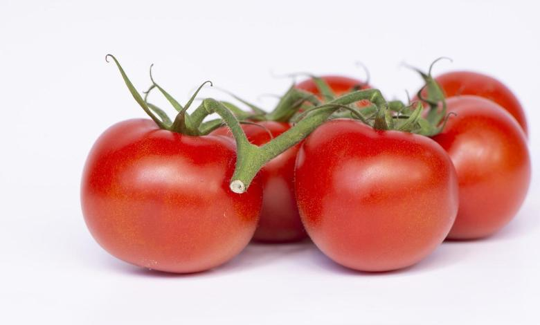 Photo of An unexpected health risk is hidden in tomatoes
