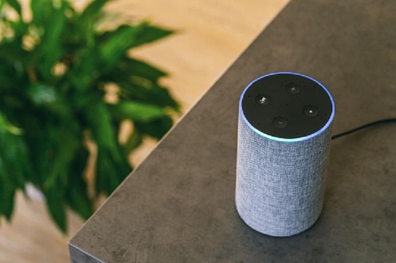 Here's how to avoid being watched by voice assistants, says specialist