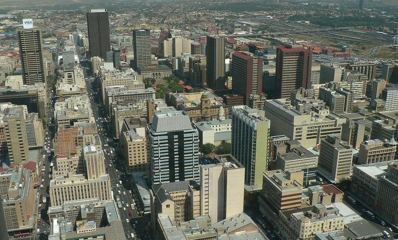 Photo of Top 5 richest cities in Africa