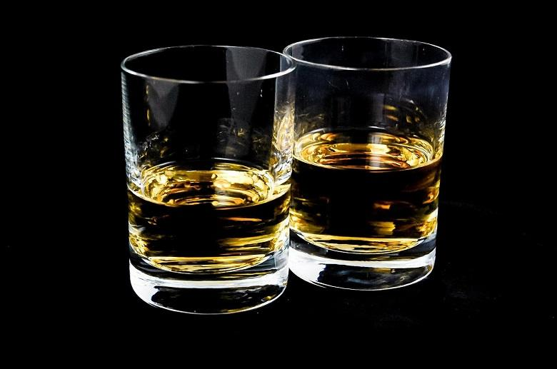 Faster and powerful way to reduce alcohol from the body