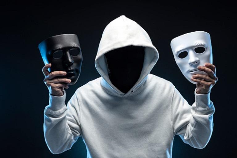 Top 5 popular misunderstandings on Psychopaths