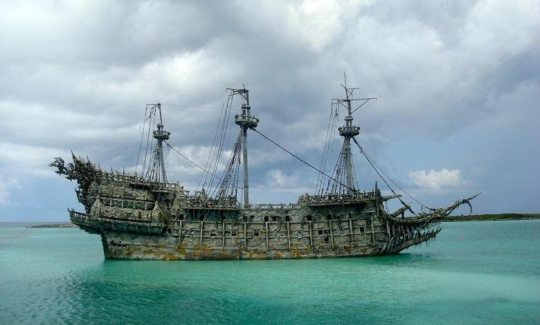 Photo of Unsolved Pirate Mysteries in Africa
