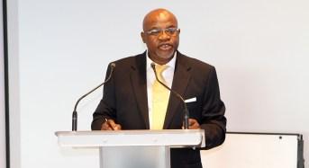 L'espace OHADA, une opportunité du partenariat durable Afrique-Canada (1ère Partie)