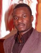 Dramane Denkess Kaboré Journaliste, Redacteur en Chef