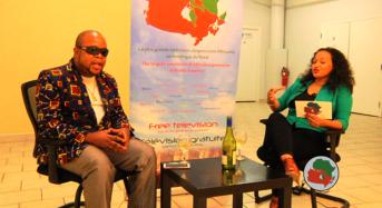Nos artistes: ETO DUNIA de  Amani Kwanza Band
