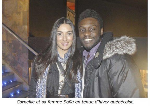 sofia_et_corneille_a_publier-3afcc