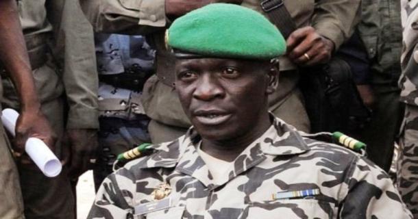 https://i2.wp.com/www.afriquemonde.org/UserFiles/image/Mali_Capitaine%20Sanogo02.jpg