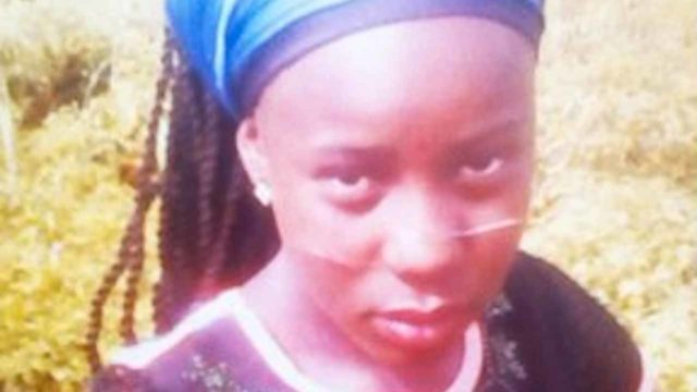 Nigerian Christian Teen Girl Escapes Captors and Reunites With Her Family After Abduction and Forced Conversion to Islam in January