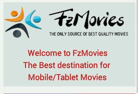 Hollywood And Bollywood fzmovies link