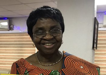 The National Agency for Food and Drug Administration and Control (NAFDAC) says it will totally ban the production of alcohol drink in sachets by 2023/2024.  Its Director-General, Prof. Mojisola Adeyeye, told the News Agency of Nigeria (NAN) on Wednesday that banning of the product would come in phases.  Adeyeye said that alcohol drink in sachet would be phased out by 2023 ending or first week of 2024 when it would no longer exist in the society.