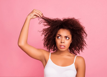 The Dos And Don'ts of Controlling Hair Loss