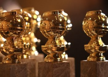 'The Crown And 'Schitt's Creek' Rule Golden Globes For TV   Image: Britannica