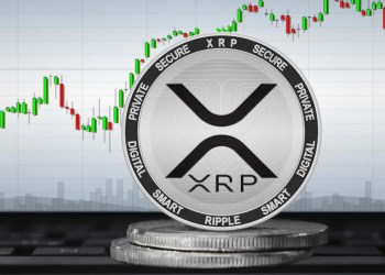 Ripple XRP Price Reaches the Highest Level in 3 Years See Why