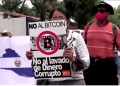 El Salvador: Government Supporters Dismiss Bitcoin 'Protests'