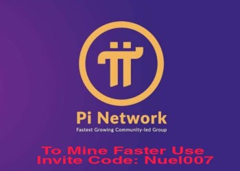 How Much is Pi Coin Worth? Everything You Need to Know About Pi Cryptocurrency