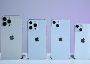iPhone 13, iPhone 13 Pro, iPhone 13 Pro Max price leaked ahead of Apple event