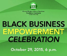 Join us at the Black Business Empowerment Celebration
