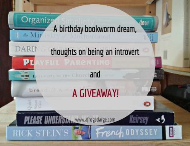 20140228_birthday introvert giveaway header