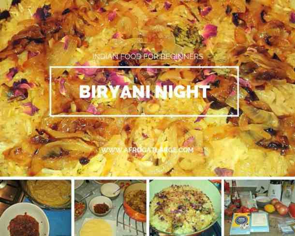 biryani night header 070915