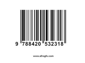 Barcode Psd