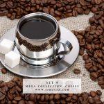 Mega Collection. Coffee #9