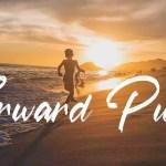 Forward Push - No Copyright Audio Library
