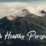 Fresh Healthy Perspectives - No Copyright Audio Library