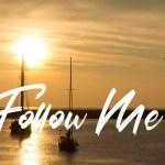 Follow Me - No Copyright Audio Library
