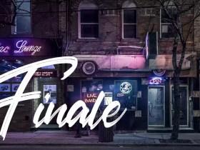 Finale - No Copyright Audio Library